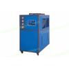 供应注塑机冷水机,电镀冷水机,反应釜冷水机,重庆风冷式冷水机