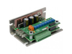 MINARIK RG501A執行器