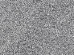 供應玄武巖碎石|耐用的玄武巖碎石金浩玄武巖建材供應