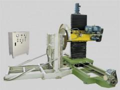 【厂家推荐】质量好的修面机批发商:修面机供应厂家