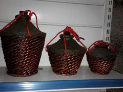 【儲酒容器】13898373393 13840680364 內蒙古酒海