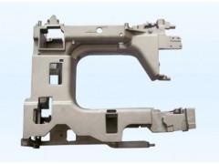 苏州鑫亿码专业提供创新型的手板模型公司 江苏手板模型制作
