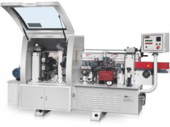 甘肃木工机械 兰州木工机械 兰州木工机械厂家 兰州精密裁板锯 甘肃电脑雕刻机