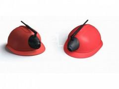加盟智能攝像安全帽:專業的智能攝像安全帽管理系統供應商當屬昆山信德佳