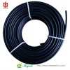 连接器光伏线 PV直流4平方电缆,太阳能电线电缆,DC电缆