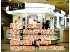蘭芝護膚品總代理_價格合理的蘭芝化妝品【薦】