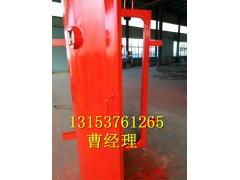 避難硐室門 礦用避難硐室防爆門