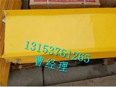 塑料溜槽 塑料溜煤板 礦用塑料溜槽