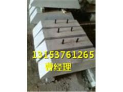 水泥軌枕 混凝土水泥軌枕 水泥軌枕廠家