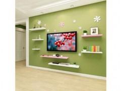 買好的墻面層板,首要選擇依馨家具|江蘇墻面層板定制