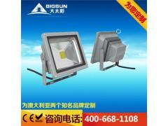 上海工程投光灯厂家