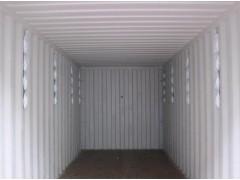 天津哪家生產的集裝箱可靠|集裝箱廠家低價批發