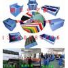 生产中空板防静电周转箱生产厂家鹏丰工厂