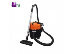 万洁华盛小型吸尘器 小巧大功能 北京吸尘器供应商