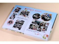 同學畢業紀念冊制作,聚會相冊設計,紀念冊制作