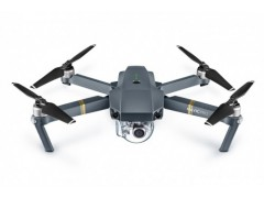 哪里有具有良好口碑的无人机代理 专业的无人机代理