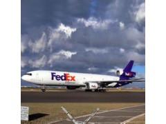 上海申通快递行李包裹托运13611850891