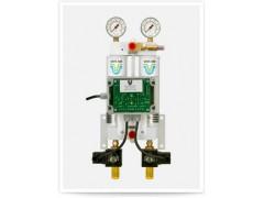 VANAIR空氣干燥器 微型無熱壓縮空氣干燥器