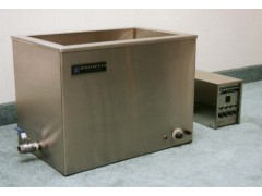 Zenith Ultrasonics台式超声波清洗机
