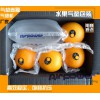 缓冲气垫卷膜空气充气箱包填充袋快递防震保护包装袋