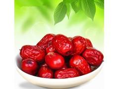 新疆若羌灰枣批发市场,巴音绿洲品牌若羌灰枣是矿物质元素库