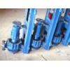 RY25-25-160高温导热油泵