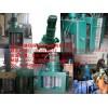 国内专业生产WFS、DFS、FS粉碎型格栅,PG污泥切割机