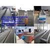 长期提供GSHZ回转式、GSGS钢丝绳、GSHP回转耙式格栅