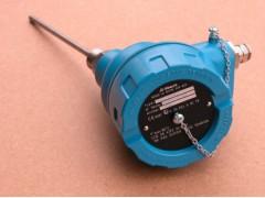 JD MESURE溫度傳感器