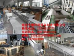 *生產WLS無軸螺旋輸送機,LYZ螺旋壓榨機,輸送柵渣泥餅