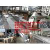 专业生产WLS无轴螺旋输送机,LYZ螺旋压榨机,输送栅渣泥饼