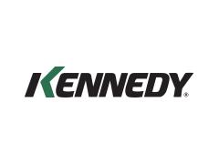 KENNEDY KEN-503-5820K液压千斤顶