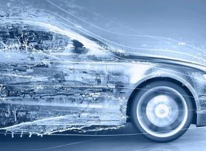 汽车行业在B2B发展趋势进一步提升