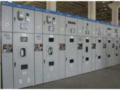 电力机箱机柜代理商|专业供应高低压配电柜