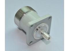 7/16(DIN)型射频同轴连接器起着什么作用?