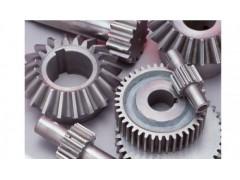 厦门哪家机械加工厂可靠:来图定制加工公司