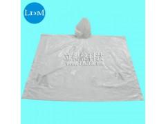 深圳雨衣厂家直销一次性雨衣