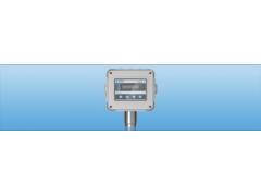 ZETA氣體檢測儀ZSFP-CL2/20