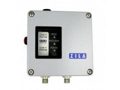Zila電子安全壓力限制器-Zila
