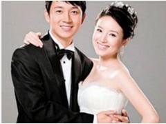 比較好的莆田交友網首要選擇婚姻介紹所:一流的莆田交友網