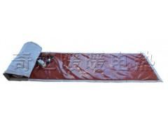 工业电热毯价格:价格适中的工业电热毯品牌推荐