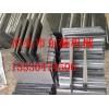 斜垫铁尺寸,钢板斜垫铁,东赫供应