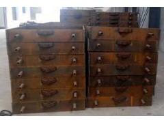 山东砂箱,焊接砂箱,铁板砂箱,东赫加工