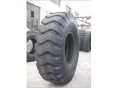 全国销售铲车·轮胎17.5-25超宽轮胎