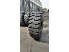 全国销售铲车·轮胎23.5-25超宽轮胎