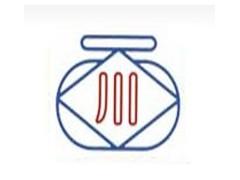 温州KYN61-40.5中置式高压开关柜厂家直销