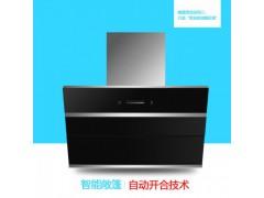 廣東一流的廚房電器加盟|廚衛電器招商