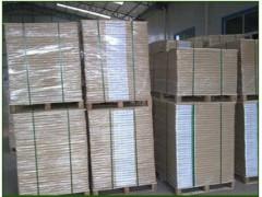 輕涂紙批發:優質的文化印刷用紙市場價格