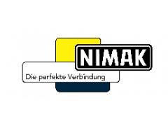 NIMAK BasicGun系列手动电焊钳