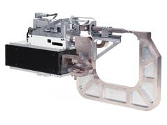 NIMAK机器人电焊钳